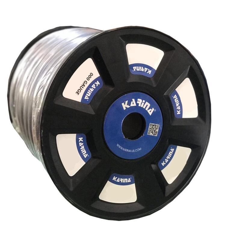 کابل برق کارینا Karina ROL-000G-11