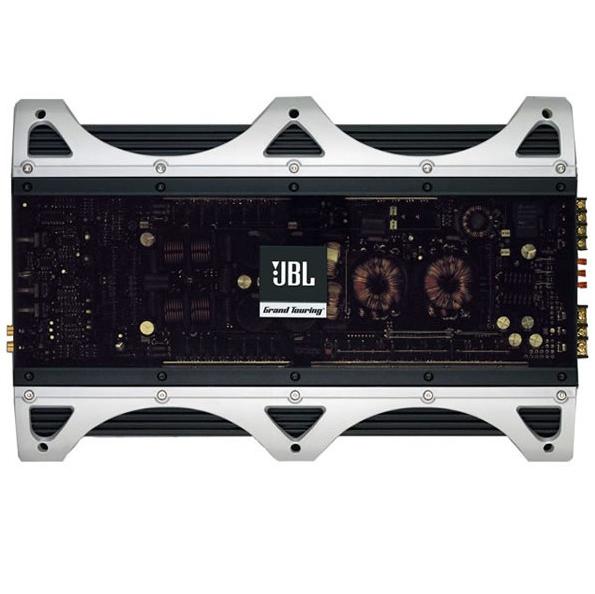 آمپلی فایر جی بی ال 1 کانال JBL GTO 1201.1