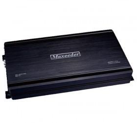 آمپلی فایر مکسیدر MAXEEDER BM151