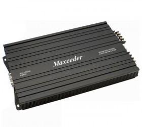 آمپلی فایر مکسیدر MAXEEDER BM603