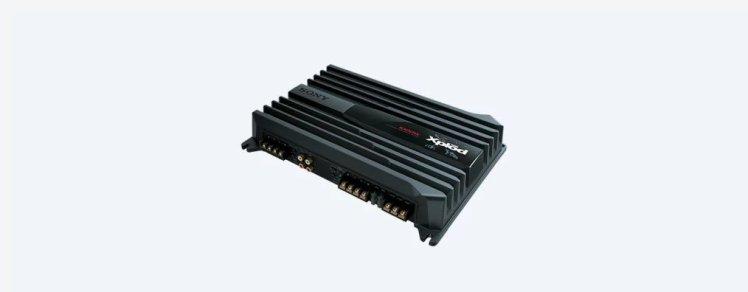 آمپلی فایر سونی SONY XM-N1004