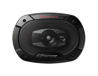 | Pioneer TS-6965V3