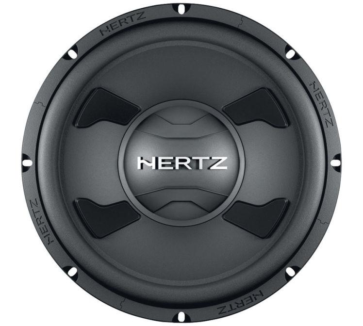ساب هرتز HERTZ DS30.3