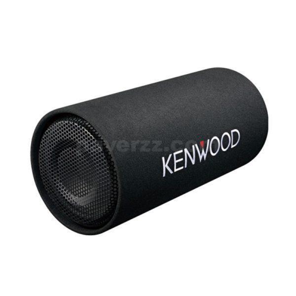 ساب باکس کنوود KENWOOD KSC-W1201T