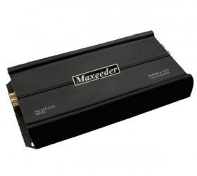 آمپلی فایر مکسیدر MAXEEDER BM101
