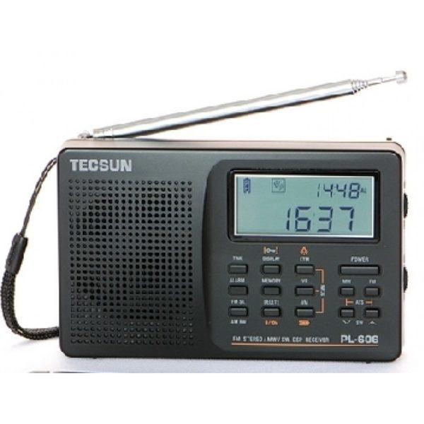 | TECSUN PL-606